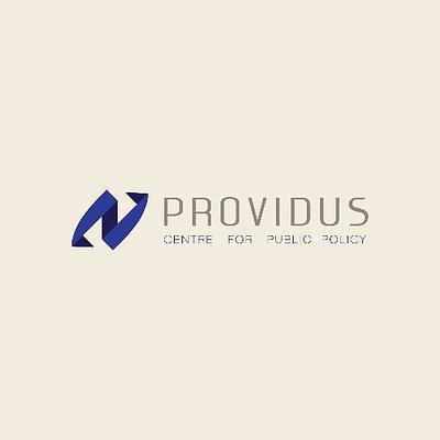 Providus logo